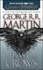 George R.R. Martin - A Feast for Crows bild