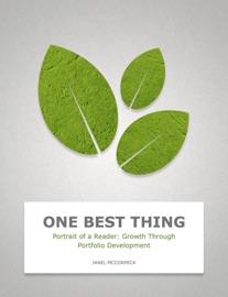 Portrait of a Reader: Growth Through Portfolio Development