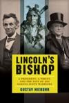 Lincolns Bishop