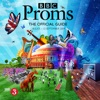 BBC Proms 2014 The Official Guide
