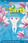Please Save My Earth Vol 3