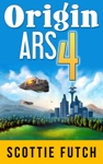 Origin ARS 4