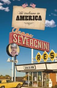 Un italiano in America da Beppe Severgnini