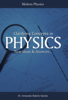 Dr. Armando Bukele KattГЎn - Clarifying Concepts in Physics artwork