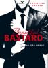 Beautiful Bastard (Saga Beautiful 1) - Christina Lauren