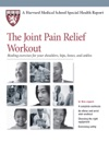 The Joint Pain Relief Workout