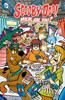 Scooby-Doo, Where Are You? (2010- ) #47 - Sholly Fisch & David Alvarez