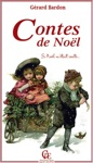 Contes De Nol