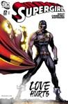 Supergirl 2005- 15