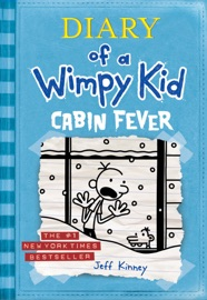 Cabin Fever PDF Download