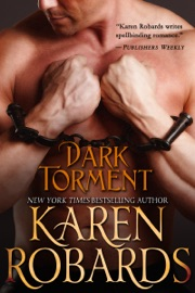Dark Torment PDF Download