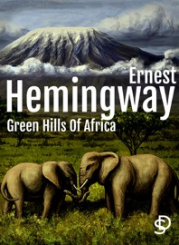 Green Hills of Africa PDF Download