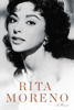 Rita Moreno - Rita Moreno artwork