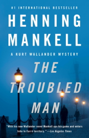 The Troubled Man PDF Download