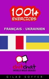 1001+ EXERCICES FRANçAIS - UKRAINIEN