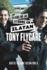 Tony Flygare & Daniel Nilsson-Padilla - En gång var jag större än Zlatan bild
