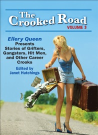 The Crooked Road, Volume 3 PDF Download