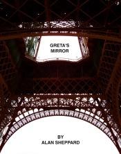 Download and Read Online Greta's Mirror