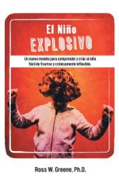 El  Nio  Explosivo