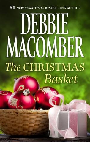 The Christmas Basket PDF Download