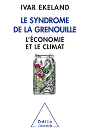 Le Syndrome de la grenouille