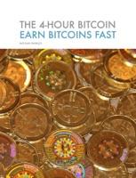 The 4-Hour Bitcoin