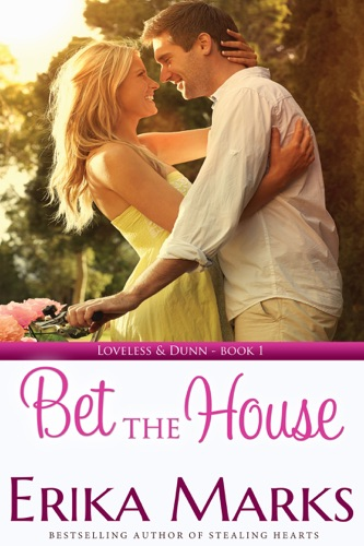 Bet the House E-Book Download
