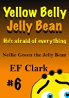 Yellow Belly Jelly Bean