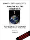 Nobody Knows Evolution
