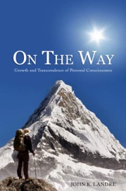 On The Way Growth And Transcendence Of Personal Consciousness