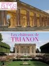 Les Chteaux De Trianon