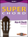 SuperChord Keys  Chords Essentials