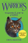 Warriors Tigerclaws Fury