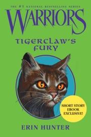 Warriors: Tigerclaw's Fury PDF Download