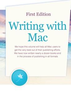 Writing With Mac