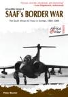SAAFs Border War