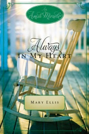 Always in My Heart PDF Download