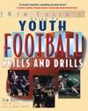 Youth Football Skills  Drills