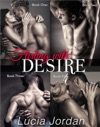 Flirting With Desire - Complete Collection