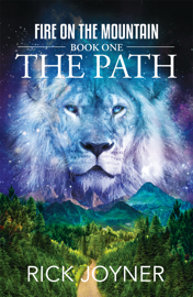 The Path book