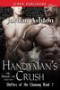 Handyman's Crush [Shifters Of The Claiming Kind 7]