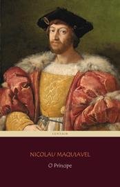 O Príncipe book