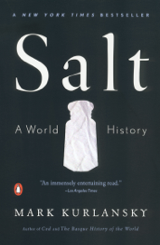 Salt PDF Download