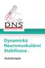 DNS Autoterapie - Alena Kobesova, Katerina Mikova & Pavel Kolar
