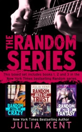 The Random Series Boxed Set PDF Download