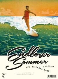 Endloser Sommer PDF Download