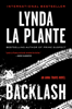 Lynda La Plante - Backlash  artwork