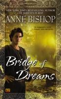 Bridge of Dreams ebook Download