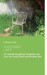Aussteigen - Light!