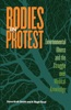 Bodies In Protest
